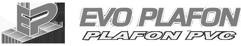 grey evoplafon