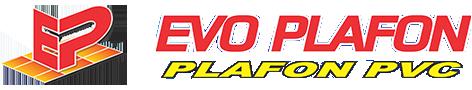 logo evoplafon