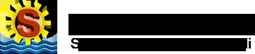 logo sumatraco