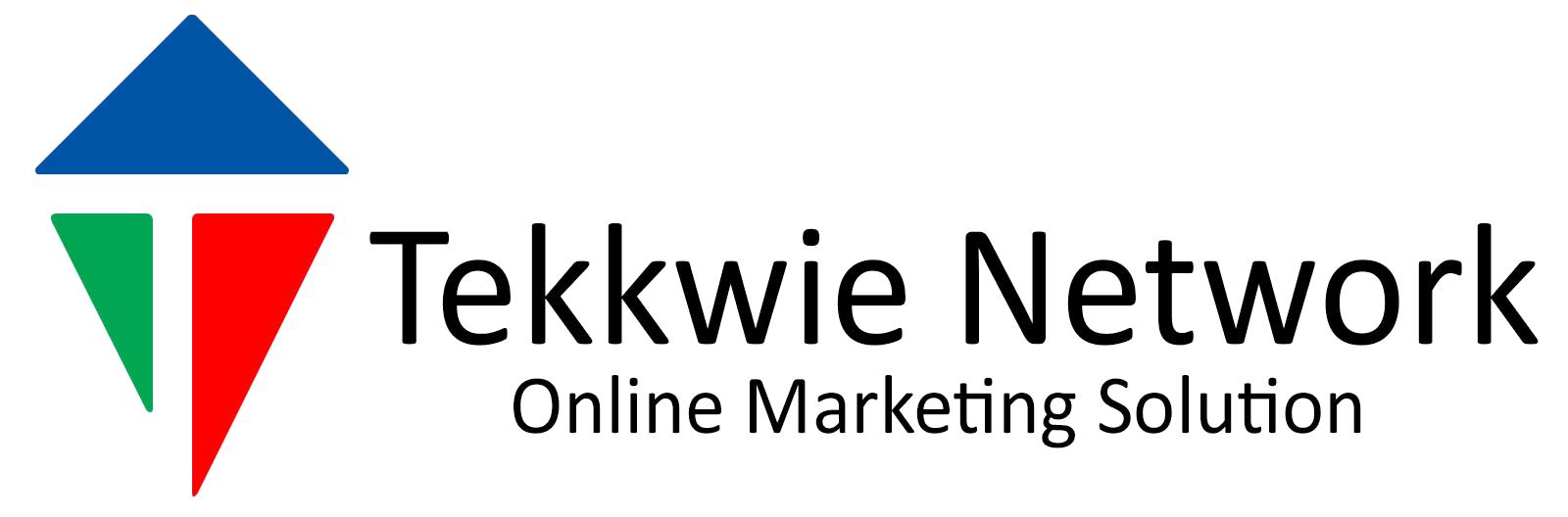 logo tkw_net PNG